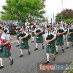 Looe Carnival 2008 - 101