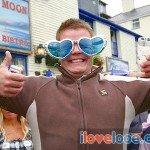 Looe Carnival 2008 - 105
