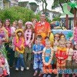 Looe Carnival 2008 - 13