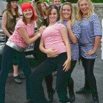 Looe Carnival 2008 - 16