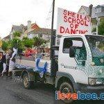 Looe Carnival 2008 - 18