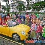 Looe Carnival 2008 - 25