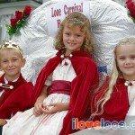 Looe Carnival 2008 - 29