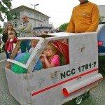 Looe Carnival 2008 - 31