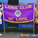 Looe Carnival 2008 - 33