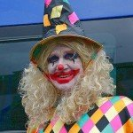 Looe Carnival 2008 - 34