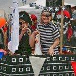 Looe Carnival 2008 - 35
