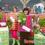Looe Carnival 2008 - 40
