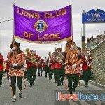 Looe Carnival 2008 - 55