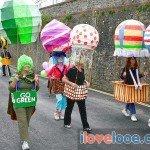 Looe Carnival 2008 - 65