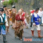 Looe Carnival 2008 - 70