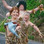 Looe Carnival 2008 - 72
