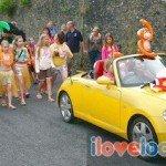 Looe Carnival 2008 - 73