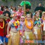 Looe Carnival 2008 - 74