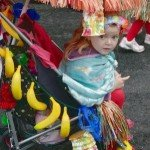 Looe Carnival 2008 - 88