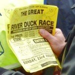Looe Duck Race 2009 - 01