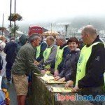 Looe Duck Race 2009 - 03