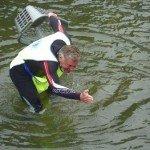 Looe Duck Race 2009 - 15