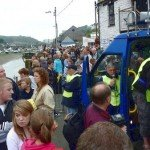 Looe Duck Race 2009 - 32