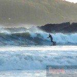 01-Surfing-Looe
