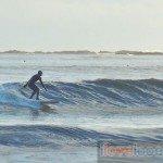 02-Surfing-Looe