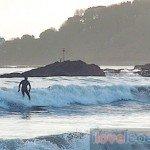 03-Surfing-Looe