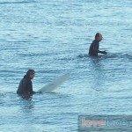 04-Surfing-Looe