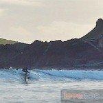 05-Surfing-Looe