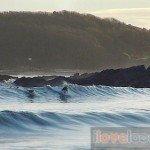 06-Surfing-Looe