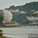 02-Steam-Train-Looe