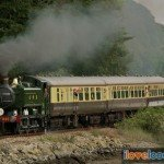 03-Steam-Train-Looe