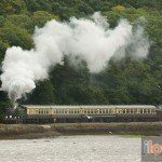 04-Steam-Train-Looe