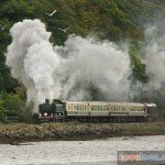 05-Steam-Train-Looe