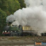 06-Steam-Train-Looe