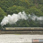 07-Steam-Train-Looe