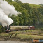 08-Steam-Train-Looe