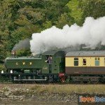 09-Steam-Train-Looe