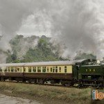 10-Steam-Train-Looe