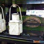 13-Steam-Train-Looe