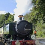 15-Steam-Train-Looe