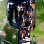 17-Steam-Train-Looe