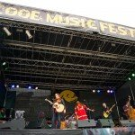 15-Looe-Music-Festival-2011---Saturday