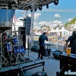 15-Looe-Music-Festival-2012---Saturday