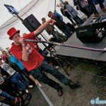 20-Looe Music Festival 2012 - Sunday