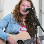 21-Looe-Music-Festival-2012---Saturday