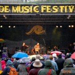 28-Looe-Music-Festival-2011---Saturday