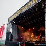 32-Looe-Music-Festival-2011---Saturday