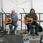 33-Looe-Music-Festival-2012---Saturday
