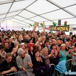35-Looe Music Festival 2012 - Sunday