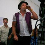 41-Looe Music Festival 2012 - Sunday